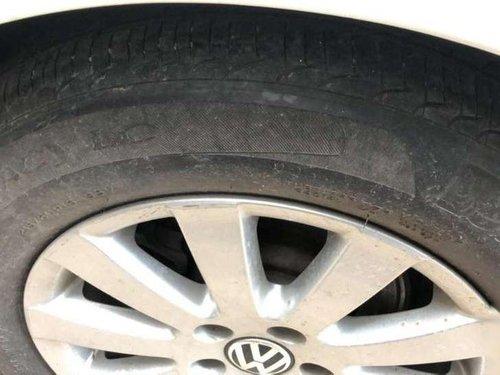 2010 Volkswagen Passat MT for sale in Mumbai