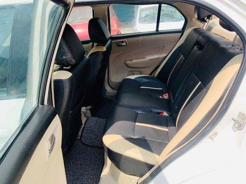 Maruti Dzire VXI 2012 MT for sale in New Delhi