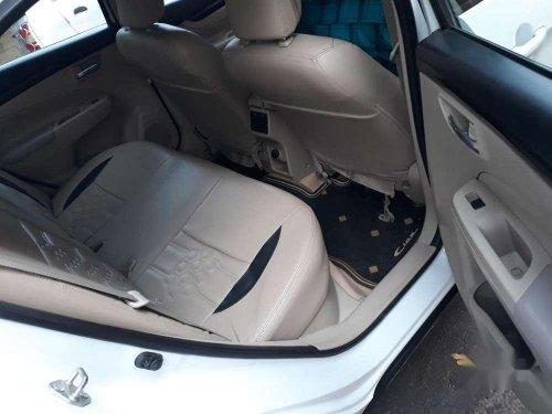 Maruti Suzuki Ciaz 2016 MT for sale in Nagar