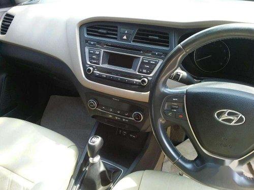 2015 Hyundai Elite i20 Sportz 1.2 MT for sale in Pune