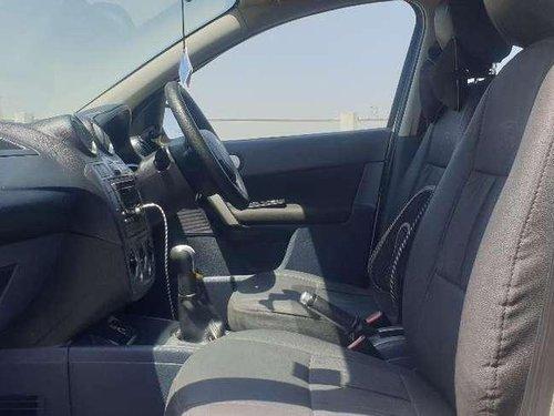 Ford Fiesta Classic CLXi 1.4 TDCi, 2012, Diesel MT in Nashik
