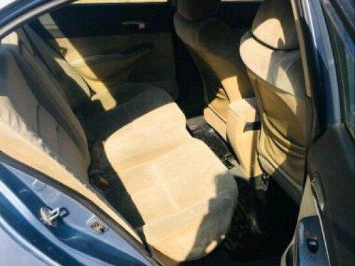 2006 Honda Civic 2006-2010 MT for sale in Pune