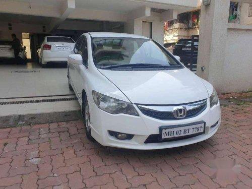 2010 Honda Civic MT for sale in Mumbai