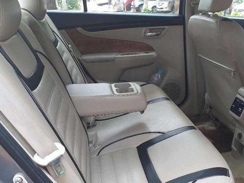 Used 2014 Maruti Suzuki Ciaz MT for sale in Malappuram