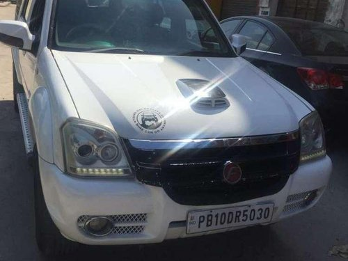 Used 2012 Force Motors Force One MT for sale in Chandigarh