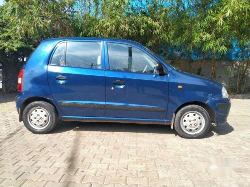 Used Hyundai Santro Xing 2008 MT for sale in Nagar