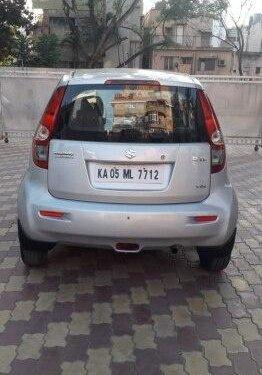 Maruti Suzuki Ritz VDi 2012 MT for sale in Bangalore