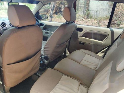 Used 2006 Ford Fusion MT for sale in Chennai
