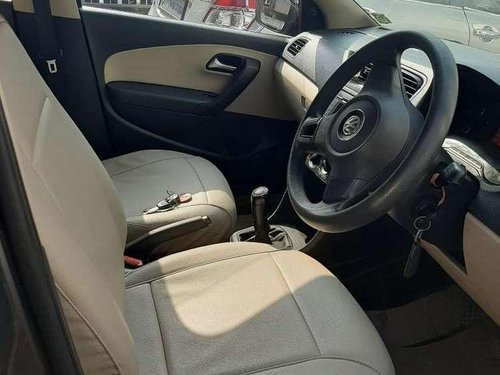 Used Volkswagen Polo 2012 MT for sale in Patna