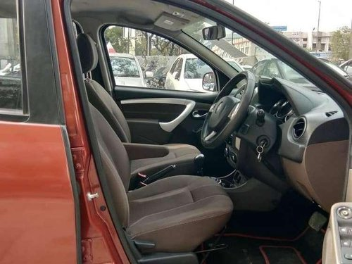 Used 2016 Renault Duster MT for sale in Chennai