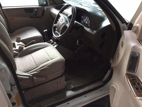 2012 Tata Safari DICOR 2.2 EX 4x2 BS IV MT in New Delhi-4