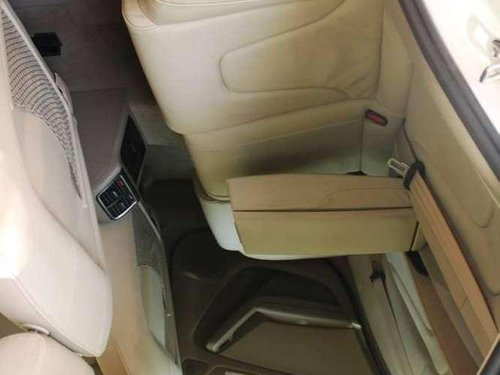 Used 2010 Audi A4 AT for sale in Ahmedabad