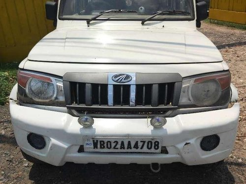 Mahindra Bolero SLE, 2012, Diesel MT for sale in Kolkata