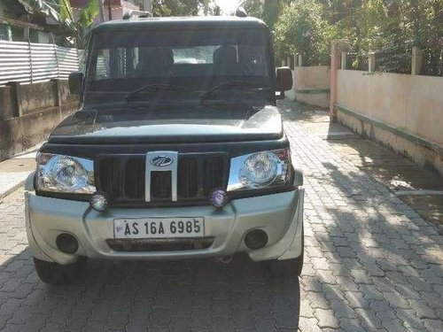 Used Mahindra Bolero SLX 2011 MT for sale in Guwahati