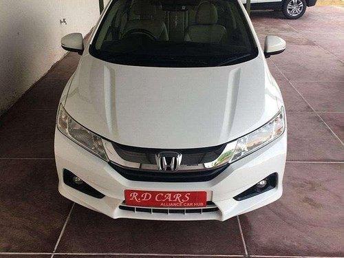 Used 2014 Honda City MT for sale in Ludhiana