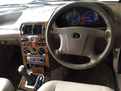 2012 Tata Safari DICOR 2.2 EX 4x2 BS IV MT in New Delhi-1