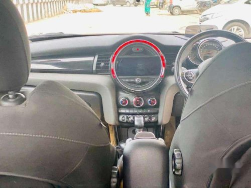 Mini Cooper D 2014 AT for sale in Gurgaon