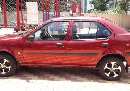 Used Ford Ikon 1.3 Flair 2005 MT for sale in Bangalore