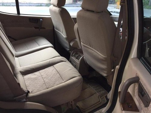 2012 Tata Safari DICOR 2.2 EX 4x2 BS IV MT in New Delhi