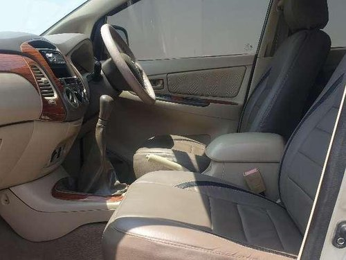 Used 2006 Toyota Innova MT for sale in Dhule