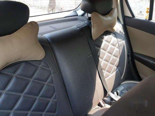 Used Hyundai i20 Asta 1.4 CRDi 2010 MT for sale in Surat