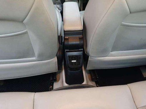 Fiat Linea Emotion Pk 1.3 MJD, 2014, Diesel MT for sale in Pune