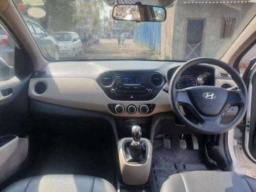 Used Hyundai Grand i10 Sportz 2013 MT for sale in Surat