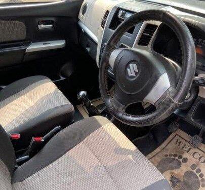 Used 2014 Maruti Suzuki Wagon R MT for sale in New Delhi