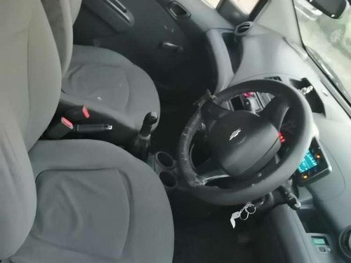 Used Chevrolet Beat 2012 MT for sale in Etawah