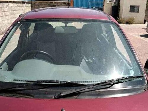Used 2012 Maruti Suzuki Alto K10 MT for sale in Bangalore