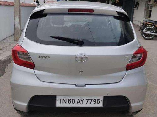 Used 2017 Tata Tiago MT for sale in Coimbatore