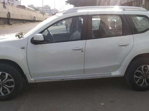 Used 2013 Nissan Terrano MT for sale in Hyderabad-4