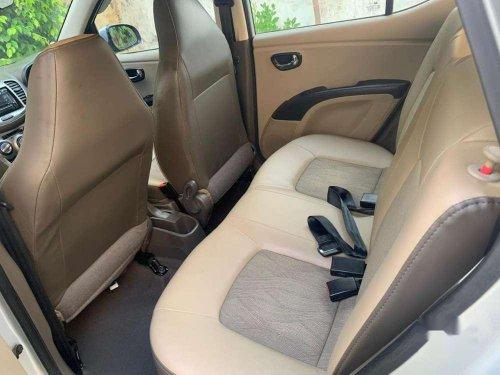 Used 2013 Hyundai i10 MT for sale in Gurgaon