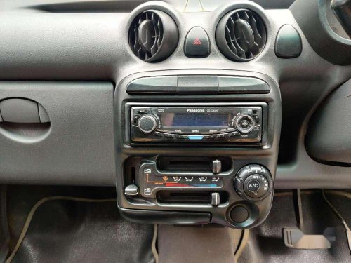 2008 Hyundai Santro Xing XL MT for sale in Nagar