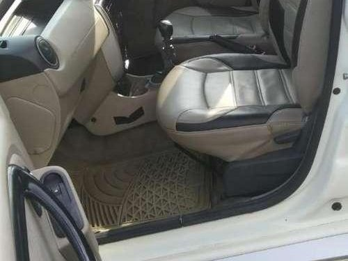 Used 2013 Nissan Terrano MT for sale in Hyderabad-0