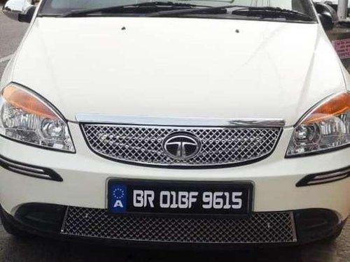 Used Tata Indigo LX, 2015, Diesel MT for sale in Patna