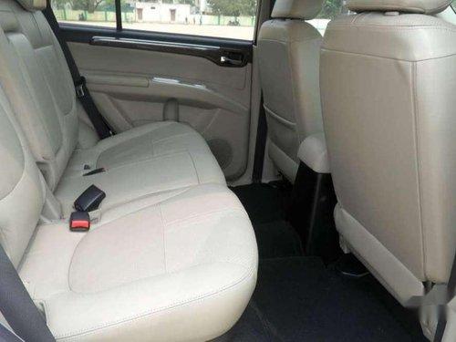 Used Mitsubishi Pajero Sport 2012 MT for sale in Coimbatore