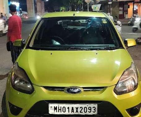 Used Ford Figo 2011 MT for sale in Nagpur