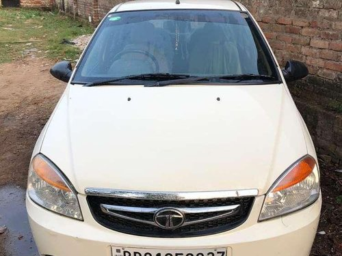 Used Tata Indigo eCS 2016 MT for sale in Patna