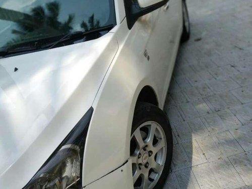 Used Chevrolet Cruze 2010 MT for sale in Thiruvananthapuram