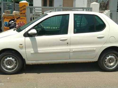 Used Tata Indigo CS 2012 MT for sale in Tiruchirappalli