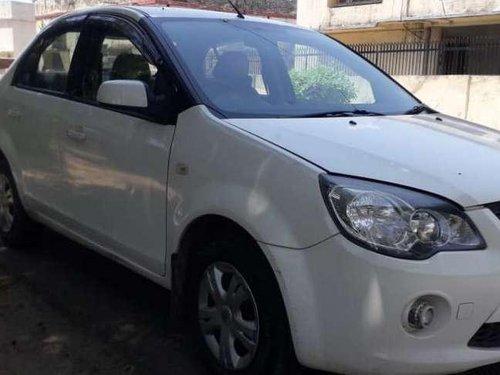 Used 2010 Ford Fiesta MT for sale in Yamunanagar