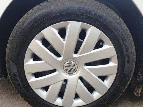 Used 2015 Vento 1.5 TDI Comfortline AT  for sale in Ahmedabad
