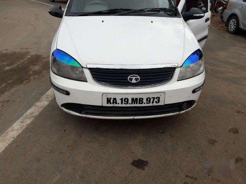 Used 2010 Tata Indigo CS MT for sale in Nagar
