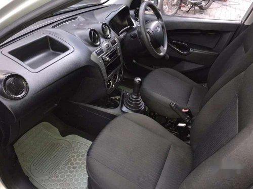 Used Ford Figo 2011 MT for sale in Kochi