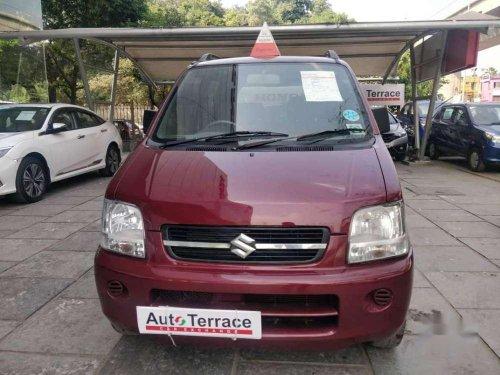 Maruti Suzuki Wagon R LXI, 2006, Petrol MT for sale in Chennai