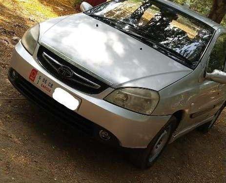 Used 2007 Tata Indigo CS MT for sale in Vadodara