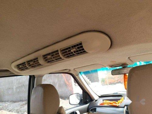 Used 2013 Tata Safari Storme AT for sale in Anantapur