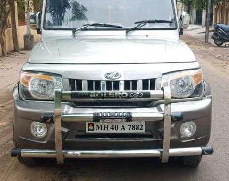 Used Mahindra Bolero XL 9 STR 2008 MT for sale in Nagpur
