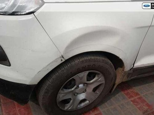Ford Ecosport, 2014, Diesel MT for sale in Patna-7